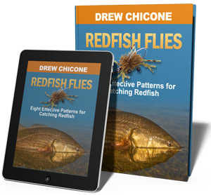 Redfish-Flies-eBook-Boxshot