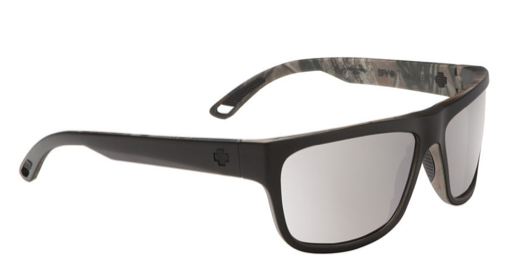 Happy bronze polarized with bronze mirror $149.95.