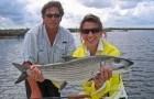 News: 2015 Bonefish & Tarpon Trust Journal is out