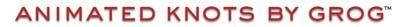 LogoGrog