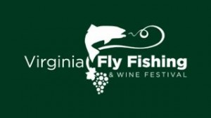 Virginia-Fly-Fishing-Festival-E-blast.-300x168