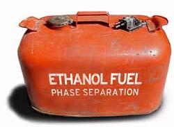 ethanols