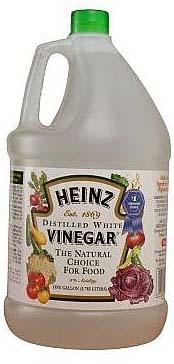 vinegar-bottle