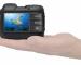 News: SeaLife never‐leak underwater camera