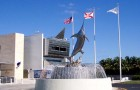 News: IGFA's Hall of Fame Museum to close