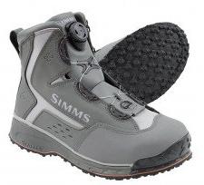 Simms Rivertek 2 Boa Wading Boot
