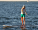 News: Women create new dynamic in sport fishing, report says