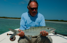 Industry News: Bonefish & Tarpon Trust Treats