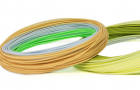 Gear Review: Is SharkWave the fly line for you?
