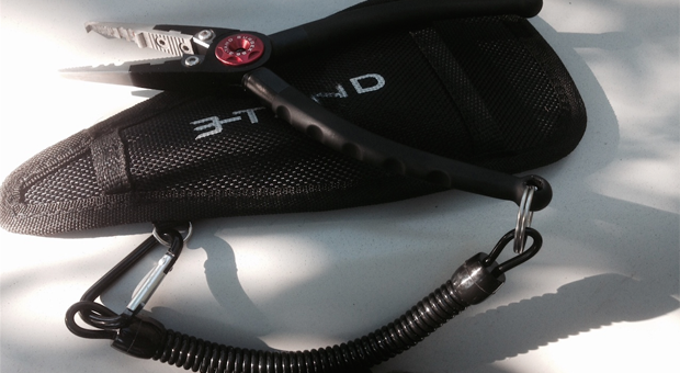 Gear Review: 3-TAND Surgex S-6+ Pliers