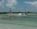 Gear Review: RIO Saltwater Tropical Intermediate
