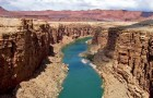 Of Interest: The Colorado River and America's water crisis