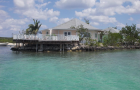 Breaking News: Bahamian lodge owner furious at new flats laws