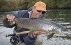 Fly Fishing: New breed of destination anglers want more