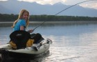 Opinion: Women anglers are more than a bikini