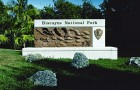Conservation: Biscayne NP is given a chance to recover