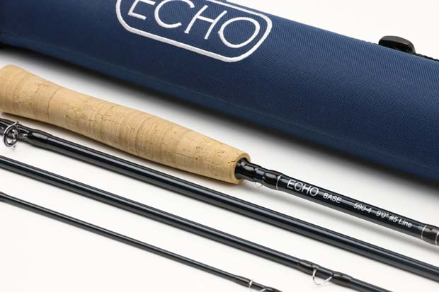 Gear Review: An entry level rod? Yes, but far more, it turns out