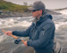 Video Roundup: Movement, Kola Peninsula Atlantic Salmon,  Smallmouth on Fly