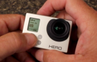 Video: Taking the 'hmm' out of GoPro camera use