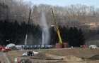 News: Sportsmen want tighter wastewater rules for frackers