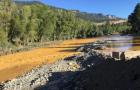 Conservation: Animas River disaster another reminder of dangers of human error