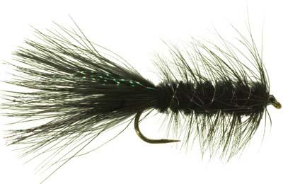 woolybugger-black