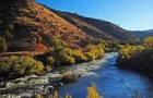 Conservation: Trout Unlimited makes sense of responsibilities