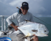 Bonefish & Tarpon Trust: September 2015 Conservation Captain of the Month