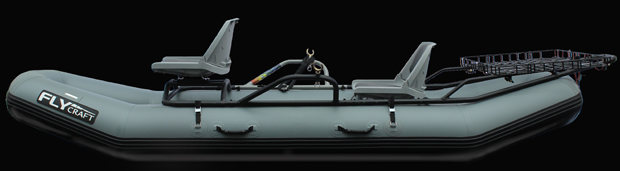 new boat side view B