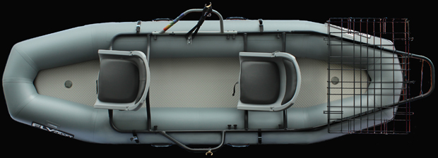 new boat top view B