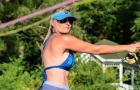 Fly Girl Q&A: Jen Ripple
