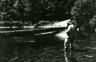 Fly Fishing History Makers: Edward Ringwood Hewitt (1866-1957)