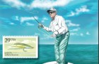 Vimeo: The AMFF's legends of fly fishing saltwater