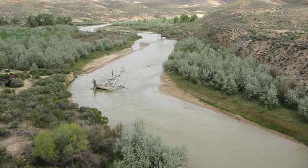 News: Utah anglers win five-year battle for stream access