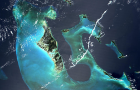 Bonefish & Tarpon Trust: Bahamian school kids get to know their bonefish flats