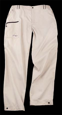 rueFlies Oyster Creek II Performance Pants