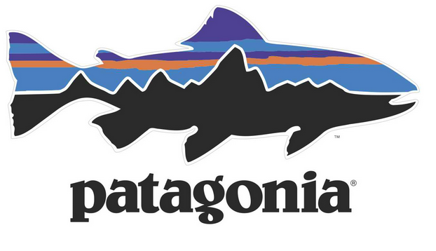 Of Interest: Patagonia's anti-growth strategy