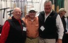 Reminder: The Fly Fishing Show today through Sunday in Somerset, NJ.