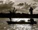 Travel Log: Cuban mothership adventure – Part 1