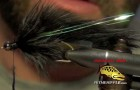 Fly Tying: A Northwest U. S. guide favorite, Barr's Bouface Streamer