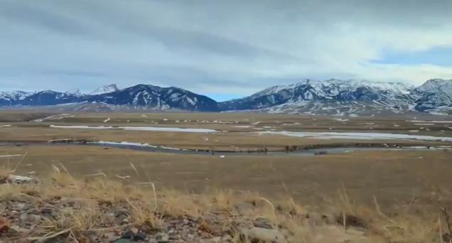 Video: The Fifth Season