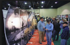 Reminder: The Fly Fishing Show, this weekend, Winston-Salem, NC