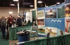 Reminder: The Fly Fishing Show, this weekend, Lynwood, Washington