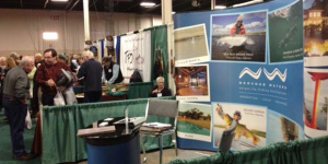 fly fishing show | fly life magazine, Fly Fishing Bait