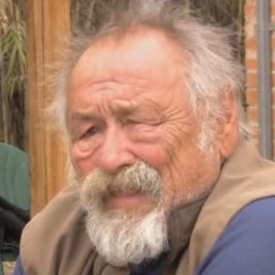 """Jim Harrison, whose lust for life — and sometimes just plain lust — roared into print in a vast, celebrated body of fiction, poetry and essays that with ardent abandon explored the natural world, the life of the mind and the pleasures of the flesh, died on Saturday at his home in Patagonia, Ariz. He was 78."" Wrote Margalit Fox of the New York Times. Image by www.vulture."