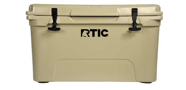 RTIC coolers are the most economical choice in this roundup.