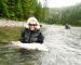 Gourmet Angler: Are all salmon created equal? No, they are not