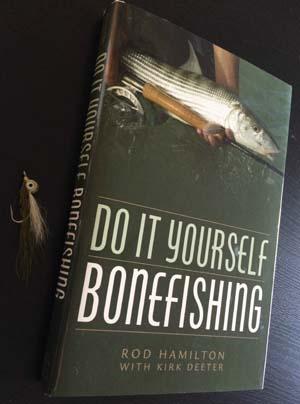 do-it-yourself-bonefishing
