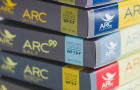 Review: ARC 99 Salt floating fly line