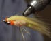 At The Vise: The Crimp